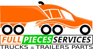 Full Pieces Services