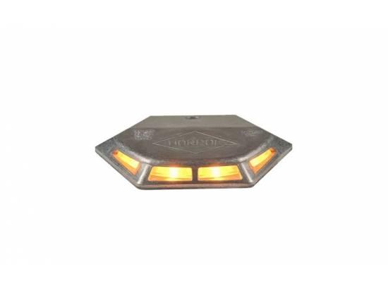 LDO2135 FEU DE HAYON LED 12/24V